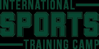 Summer 2016 Recreation Themes International Sports