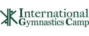 international gymnastics
